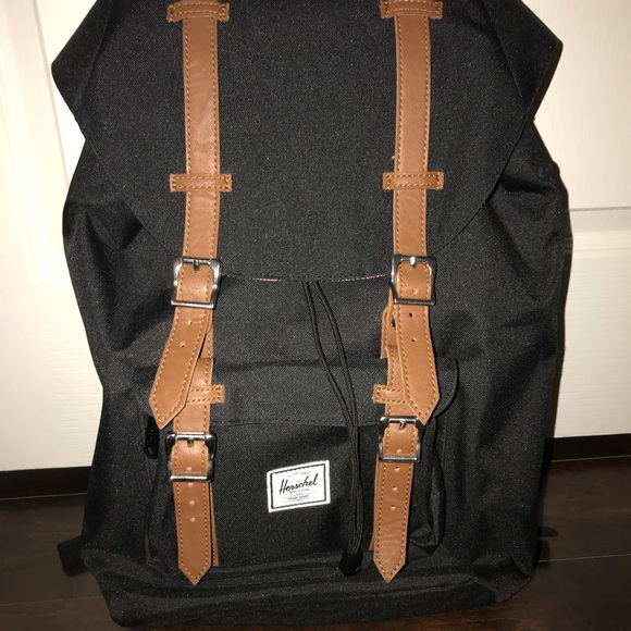 c30312c98836 Herschel Supply Company Handbags - Herschel Supply Co. Little America  Backpack